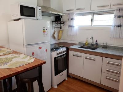 Construcción De Casa Prefabricada Con Contenedor Refrigerad