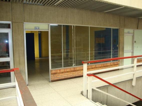 Local En Venta Centro Barquisimeto 20-2516 Icp