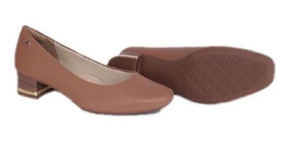 Sapato Dakota G1081 Betzu Capuccino
