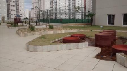 Apartamento Em Vila Augusta, Guarulhos/sp De 108m² 4 Quartos À Venda Por R$ 700.000,00 - Ap241960