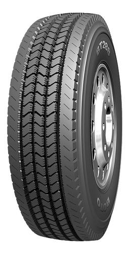 Neumático Boto  Bt 288 - 7.50 R16  Set ( Cámara Y Protector)