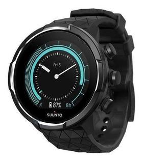Reloj Suunto 9 G1 Baro Titanium Suunto Ss050145000