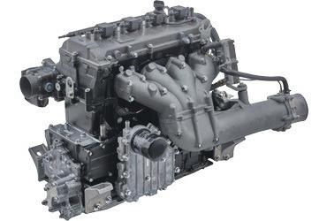 Yamaha Vx Cruiser Ho 2020 V1 Sport Vx 700 Gp 1100 Fx Ho 1800