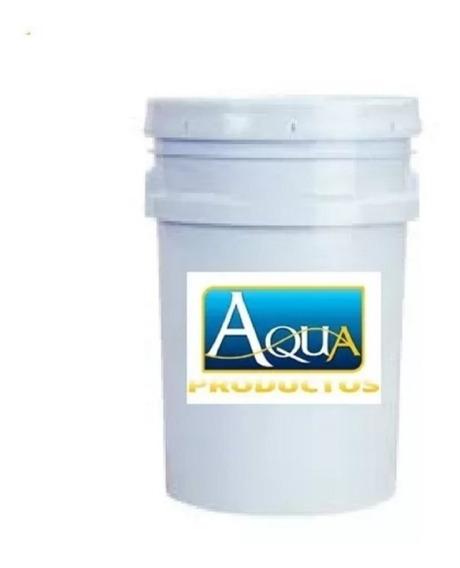 Soda Ash 10 Kg Elevador Ph De La Alberca ¡al Mejor Precio¡