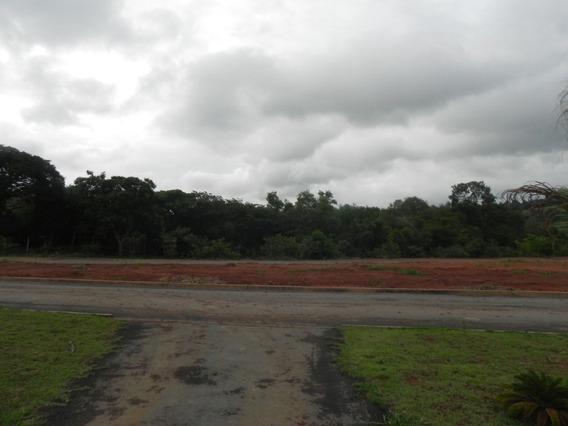 (k.a) Academia Ao Ar Livre Com Quiosques - 1.000m2 Bragança