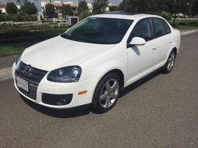 Volkswagen Bora Sport 2.5 Triptonic