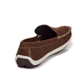 ac4923937 Metropolitan New Man Sapatos Casuais Masculino - Mocassins para ...