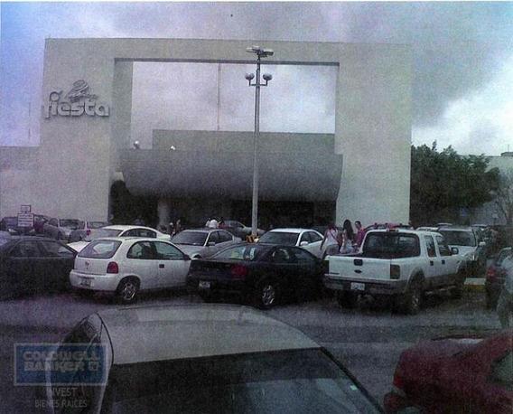 Local Comercial En Venta, Mérida, Yucatán
