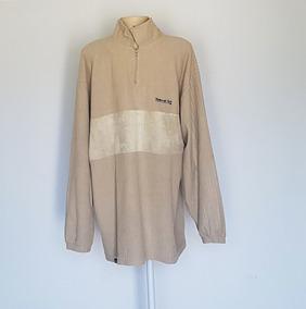 Blusa De Frio Blusa De Lã Feminina Casaco M G Ggg