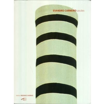 Evandro Carneiro - Leilões - Col. 2 Volumes