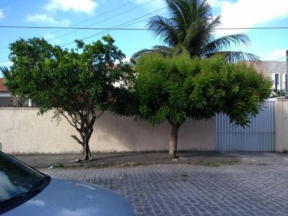 Casa Com 4 Dormitórios À Venda, 240 M² Por R$ 500.000,00 - Capim Macio - Natal/rn - Ca6933