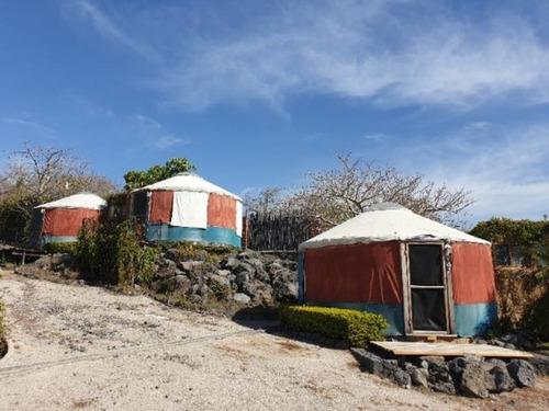 Imagen 1 de 30 de Venta Finca/rancho 8 Tourist Development For Sale 30 Minutes From Cuernavaca Morelos