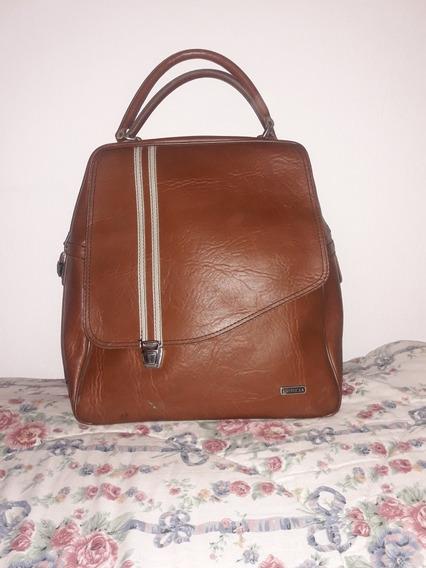 Bolso Vintage Primicia De Los