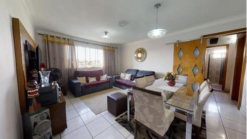 Apartamento - Ap04025 - 68142281