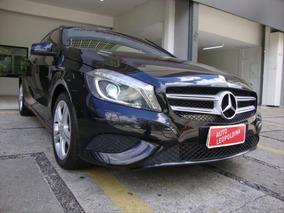 Mercedes-benz A 200 Mercedes / Classe A200 Urban Turbo / Aut