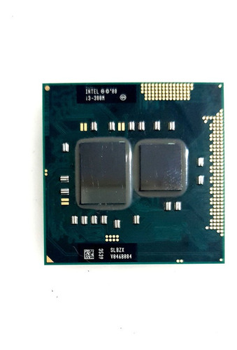 Procesador Para Dell Inspiron N4020