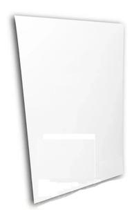 Placa De Aluminio Para Sublimar De 40x60 3 Colores 5 Piezas