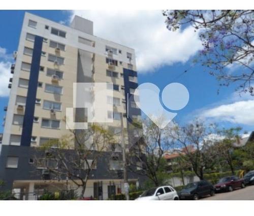 Apartamento Todo Mobiliado A Duas Quadras Do Iguat - 28-im424718