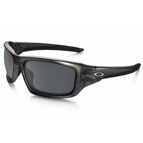 bfd99bb709 Lentes Gafas De Sol Marca Oakley Genéricos Diseño Deportivo