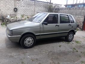Fiat Spacio Del 94