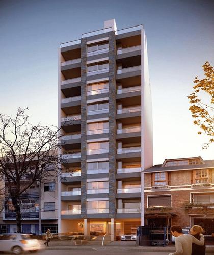 Torre Allegreza 26 De Marzo Penthouse