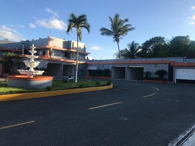 Apaeta Hotel O Cabaña Ubicado En Moca