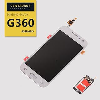 Nuevo Para Samsung Galaxy Core Prime G360 V G360t1 G360p G36