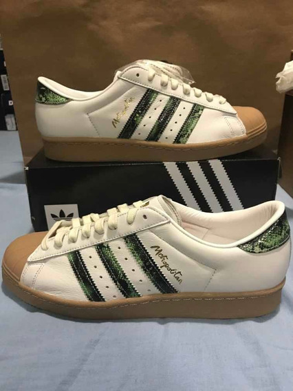 adidas Superstar Metropolitan Raro