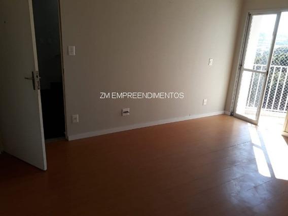 Apartamento - Ap00725 - 34180071
