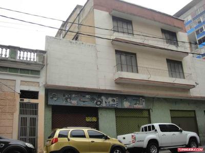 Edificios En Venta San Agustin Norte