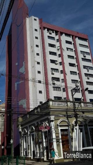 Sala Para Alugar, 61 M² Por R$ 650/mês - Centro - Ponta Grossa/pr - Sa0010