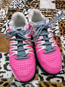 Tênis Nike Vapor Court
