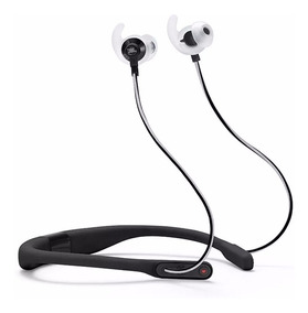Fone De Ouvido Bluetooth Jbl Reflect Fit Monit.cardio Cores