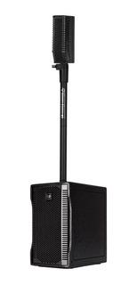 Rcf Evox5 - Line Array Portable Activo Dj Bafle 400wts 125db