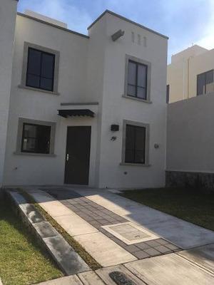 Casa En Rta, Prol Constituyentes