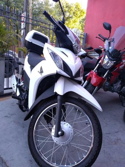 Honda Wave 110 S 0km 2020 Entrega Inmediata!!!