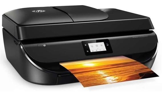 Multifuncional Color Deskjet Ink Advantage 5276 Hp