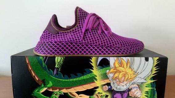adidas Deerupt Gohan 40br