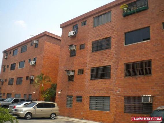 Apartamentos En Venta Michelena Om 19-8801