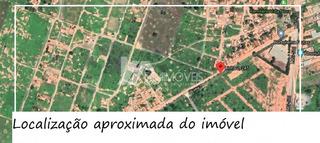Rua Dois, Jaíba, Jaíba - 507024