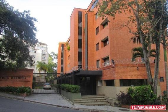 Apartamento Venta Colinas De Valle Arriba Mls #19-11682
