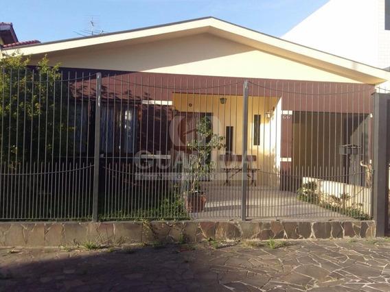 Casa - Sarandi - Ref: 97935 - V-97935
