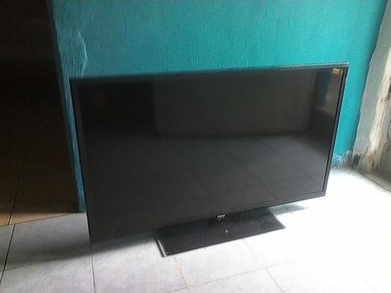 Televisor Jaguar 39 Pulgadas, Placa Mala,todo Lo Demás Bueno