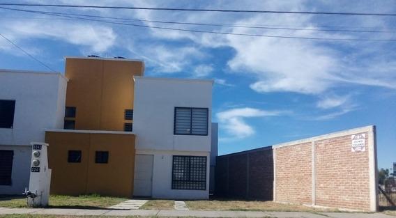 Casa Amplia Leon Guanajuato