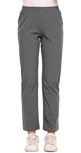 Pantalon Cargo Mujer Mercadolibre Com Co