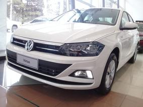 Volkswagen Virtus 1.6 Comfortline