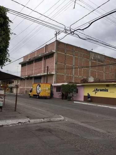 Kl/ Bodega Comercial En Venta. León, Gto.