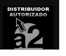 A2 Softway Soporte Tecnico En Nueva Esparta Margarita