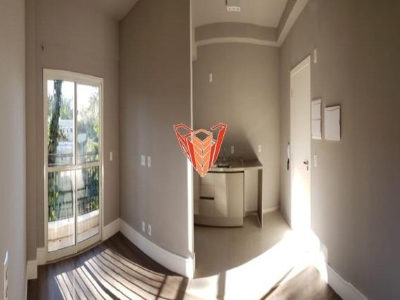 Apartamento - Ap02018 - 34298229