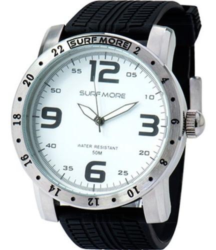 Relógio Surf More Masculino 3800159m Original Barato